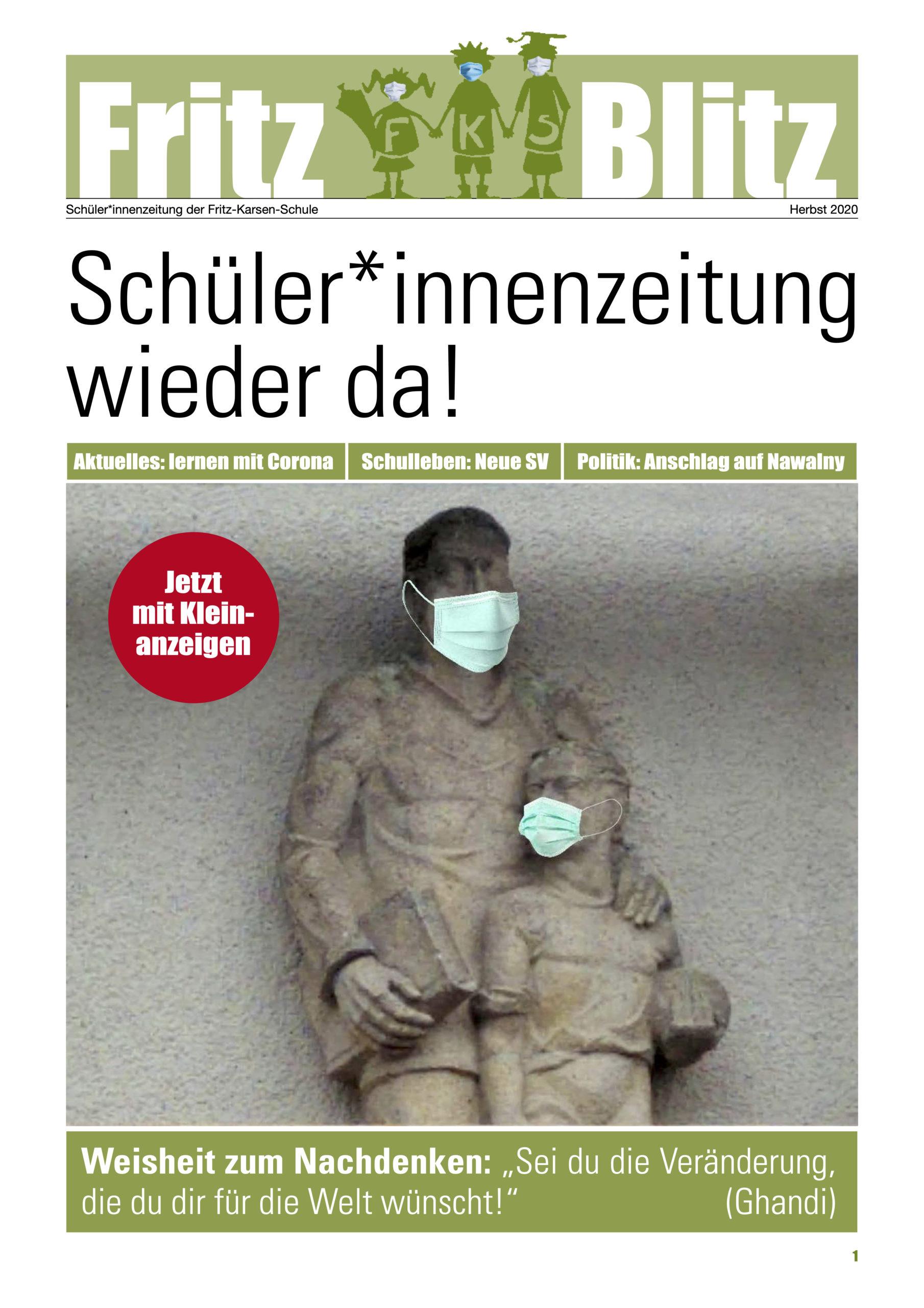 Fritz_Blitz_Nov_2020
